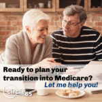 Understanding Medicare deductions