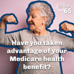 New year, new Medicare plan